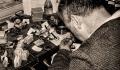 Història | Joieria i Rellotgeria Aviñó