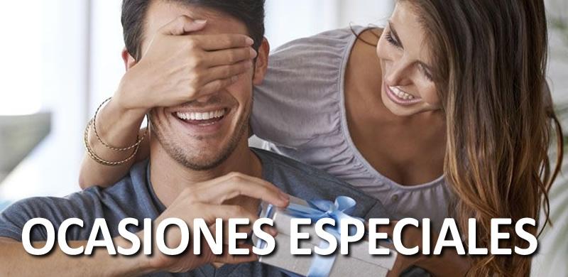 Ocasiones especiales | Joyería i Relojería Aviñó