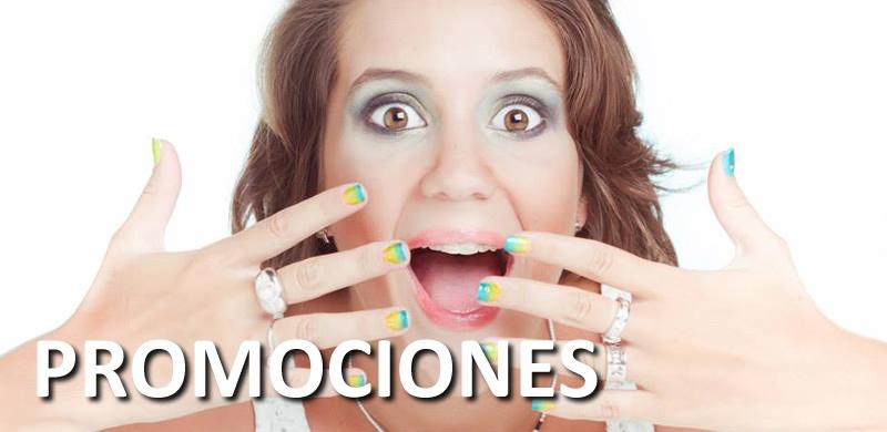 Promociones | Joyería i Relojería Aviñó