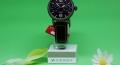 Rellotges | Joieria i Rellotgeria Aviñó